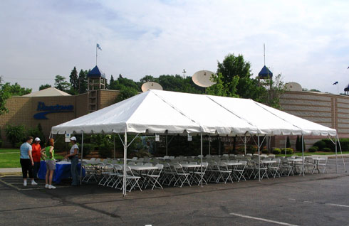 Fiesta Frame Tent Fiesta Frame Tent & Fiesta Frame Tent | Perfect Settings